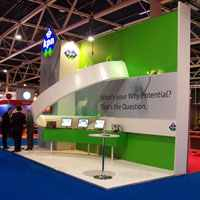 advantec verel expo k